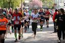 Hamburg-Marathon4458.jpg