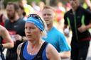 Hamburg-Marathon4462.jpg