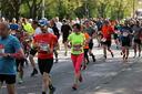 Hamburg-Marathon4463.jpg
