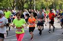 Hamburg-Marathon4466.jpg