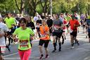 Hamburg-Marathon4467.jpg