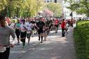Hamburg-Marathon4469.jpg