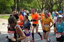 Hamburg-Marathon4470.jpg