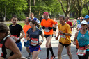 Hamburg-Marathon4472.jpg