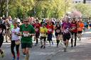 Hamburg-Marathon4473.jpg