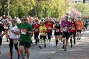 Hamburg-Marathon4474.jpg