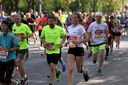 Hamburg-Marathon4485.jpg
