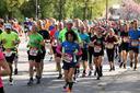 Hamburg-Marathon4489.jpg