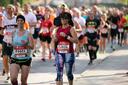 Hamburg-Marathon4502.jpg