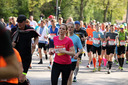 Hamburg-Marathon4512.jpg