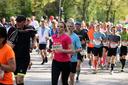 Hamburg-Marathon4513.jpg
