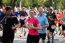 Hamburg-Marathon4514.jpg