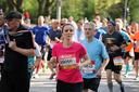 Hamburg-Marathon4516.jpg