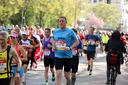 Hamburg-Marathon4517.jpg