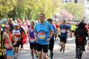 Hamburg-Marathon4518.jpg