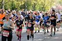 Hamburg-Marathon4520.jpg