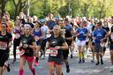 Hamburg-Marathon4523.jpg