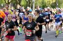 Hamburg-Marathon4526.jpg