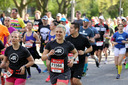 Hamburg-Marathon4527.jpg