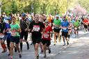 Hamburg-Marathon4533.jpg