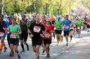 Hamburg-Marathon4534.jpg