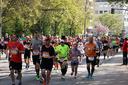 Hamburg-Marathon4542.jpg