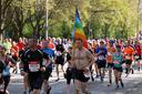 Hamburg-Marathon4550.jpg