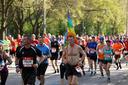 Hamburg-Marathon4551.jpg