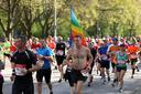Hamburg-Marathon4553.jpg