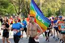 Hamburg-Marathon4555.jpg