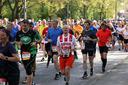 Hamburg-Marathon4560.jpg