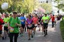 Hamburg-Marathon4566.jpg