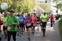 Hamburg-Marathon4567.jpg