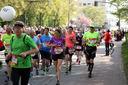 Hamburg-Marathon4568.jpg
