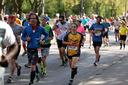 Hamburg-Marathon4570.jpg