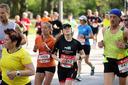 Hamburg-Marathon4574.jpg
