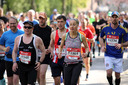 Hamburg-Marathon4576.jpg
