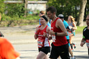 Hamburg-Marathon4580.jpg