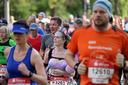 Hamburg-Marathon4588.jpg