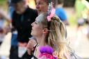Hamburg-Marathon4590.jpg
