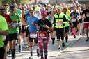 Hamburg-Marathon4600.jpg