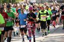 Hamburg-Marathon4601.jpg