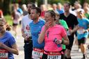 Hamburg-Marathon4604.jpg