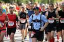 Hamburg-Marathon4609.jpg