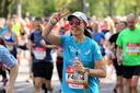 Hamburg-Marathon4612.jpg