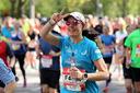 Hamburg-Marathon4613.jpg