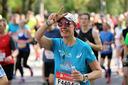 Hamburg-Marathon4614.jpg