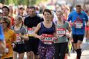 Hamburg-Marathon4620.jpg