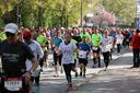 Hamburg-Marathon4648.jpg