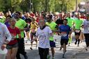 Hamburg-Marathon4652.jpg
